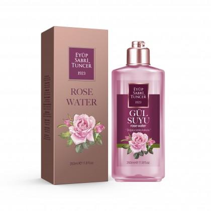 Eyup Sabri Tuncer Rose Water 350ml