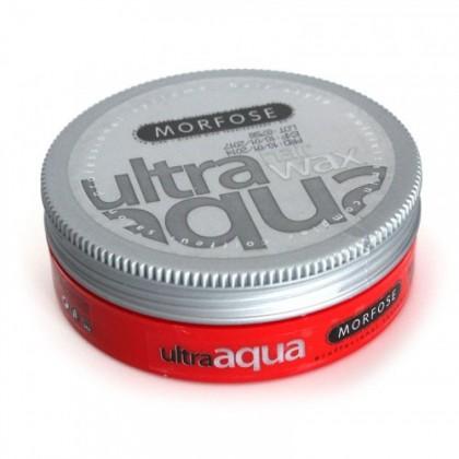 Morfose Ultra Aqua Hair Gel Wax 175ml