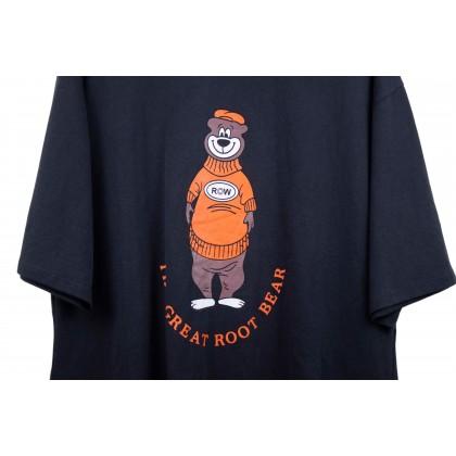 MEN TGRB Printed Tshirt
